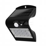 V-TAC LED Solar [3800157627948]