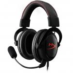 HyperX Core Gaming Headset Black