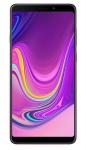 Samsung Galaxy A9 2018 (A920F) DUAL SIM [PINK (SM-A920FZIDSEK)]