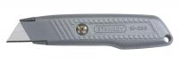 Stanley 0-10-299 Ніж Autolock з фіксованим лезом 136 мм