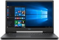 Dell G7 7790 [G777161S2NDW-62G]
