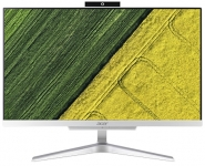 Acer Aspire C22-865 [DQ.BBRME.010]