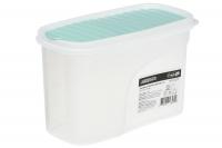 ARDESTO Контейнер для сипучих Fresh (1.2 л) [AR1212TP]