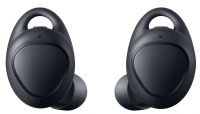 Samsung R140 (Gear IconX 2018) [Black]