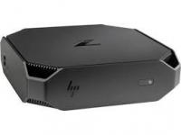 HP Z2 Mini [4RX07EA]