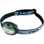 VARTA Sports Head Light LED