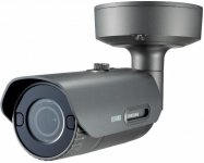 Samsung Hanwha Techwin PNO-9080RP/AC