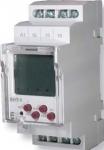 ETI SHT-1/2 230V AC (2x16A AC1)