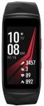 Samsung Gear Fit2 Pro (SM-R365) [SM-R365NZRASEK]