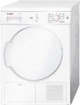 Bosch WTE84102ME