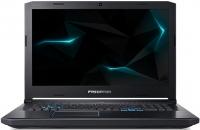 Acer Predator Helios 500 (PH517-61) [PH517-61-R2NA]