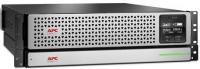 APC Smart-UPS SRT 1000VA Li-Ion