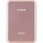 Canon ZOEMINI PV123 [Rose Gold]