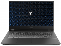 Lenovo Y540 (17.3) [81Q4006URA]