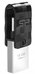 Silicon Power Mobile C31 [SP016GBUC3C31V1K]