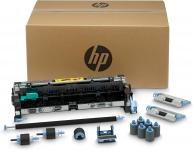 HP Ремкомплект для LJ M712/M725