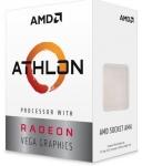 AMD Athlon [220GE]