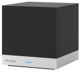 Orvibo Розумний пульт управління Orvibo Magic Cube Wi-Fi> IR