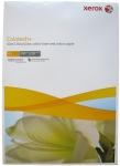 Xerox COLOTECH + [(250) A3 250л. AU]