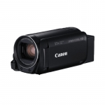 Canon Legria HF R806 [Black]