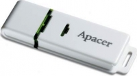 Apacer AH223 [AP32GAH223W-1]