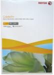 Xerox COLOTECH + [(100) A3 500л. AU]
