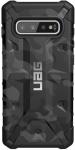 UAG Pathfinder для Galaxy S10+ [Midnight Camo (211357114061)]