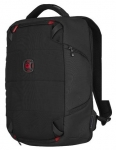 Wenger TechPack 14