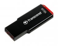 Transcend JetFlash 310 [TS16GJF310]