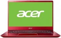 Acer Swift 3 (SF314-54) [SF314-54-87KA]
