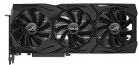 ASUS GeForce RTX2080 8GB GDDR6 STRIX GAMING OC