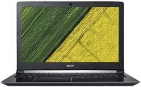 Acer Aspire 5 (A517-51G) [A517-51G-37Y8]