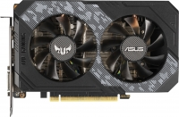 ASUS GeForce RTX2060 6GB GDDR6 TUF