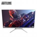 Artline Gaming G47
