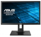 ASUS BE249QLB (90LM01V0-B01370)