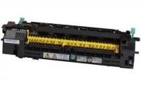 Xerox Фьюзерний модуль AL B8065 / 8075/8090 (350000 стор)