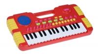 Same Toy Музичний інструмент - Електронне піаніно