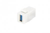 Digitus Модуль Keystone USB 3.0