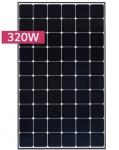LG LG320N1C-G4