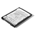 Lenovo ThinkPad 1TB 5400RPM 6Gb/s 2.5