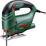 Bosch PST 670, 500Вт