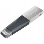 SanDisk SDIX40N-256G-GN6NE