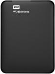 WD Elements Portable [WDBU6Y0040BBK-WESN]