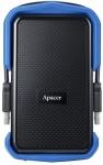 Apacer AC631 [AP2TBAC631U-1]