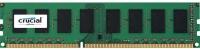 Micron Crucial DDR3L UDIMM 1600 [CT204864BD160B]