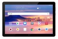 """Huawei MediaPad T5 10"""" (AGS2-L09) [53010LFL_]"""