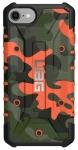 UAG Pathfinder Camo для iPhone 8/7/6S/6 [Rust (IPH8/7-A-RC)]