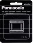 Panasonic WES9064Y1361