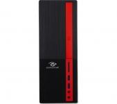 Acer Packard Bell iMedia S3730
