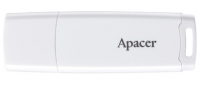 Apacer AH336 [AP64GAH336W-1]